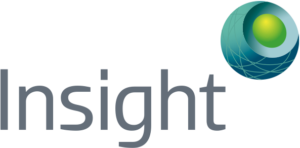 Logo of Insight Centre for Data Analytics