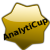 analytiCup